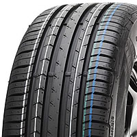 CONTINENTAL 215/55 R 17 CONTIPREMIUMCONTACT 5 94W