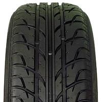 TIGAR 245/35 R 18 PRIMA 92Y XL