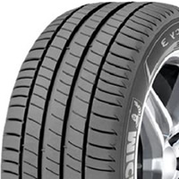 MICHELIN 225/55 R 18 PRIMACY 3 98V FR