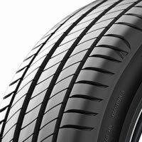 MICHELIN 225/55 R 17 PRIMACY 4 101W XL S1
