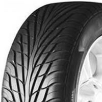 TYFOON 245/70 R 16 PROFESSIONAL SUV IS01 111H