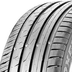 TOYO 235/60 R 17 PROXES CF2 SUV 102H
