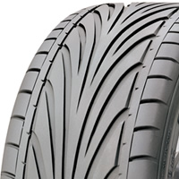 TOYO 195/45 R 15 PROXES T1R 78V