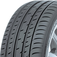 TOYO 235/50 R 17 PROXES T1 SPORT 96Y