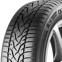 BARUM 215/65 R 16 QUARTARIS 5 98H FR