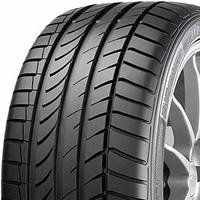 DUNLOP 275/45 R 19 SP-QUATTROMAXX 108Y XL MFS Osobní, SUV,4x4 a Off-road Letní CA1 69dB Rok Výroby 2014 16Kg