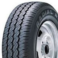 KINGSTAR 225/70 R 15 C RADIAL RA17 112/110R