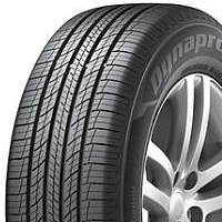 HANKOOK 215/70 R 16 RA33 DYNAPRO HP2 100T DOT2017