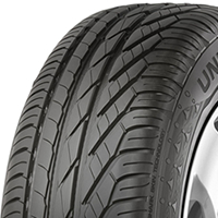 UNIROYAL 235/65 R 17 RAINEXPERT 3 108V XL FR