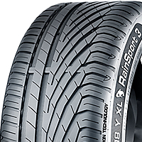UNIROYAL 235/40 R 18 RAINSPORT 3 91Y FR