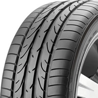 BRIDGESTONE 255/40 R 19 POTENZA RE050 100Y XL MO