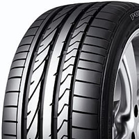 BRIDGESTONE 205/45 R 17 POTENZA RE050A 88V XL * RFT MFS