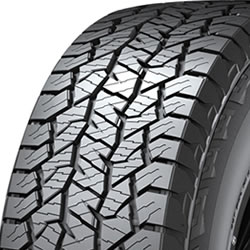 HANKOOK 255/70 R 16 RF11 DYNAPRO AT2 111T MFS