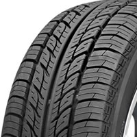 KORMORAN 175/70 R 14 ROAD 88T XL