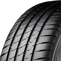FIRESTONE 195/55 R 16 ROADHAWK 87H