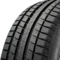 KORMORAN 185/60 R 15 ROAD PERFORMANCE 88H XL