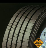 DOUBLE COIN 315/60 R 22,5 RR202 152/148L