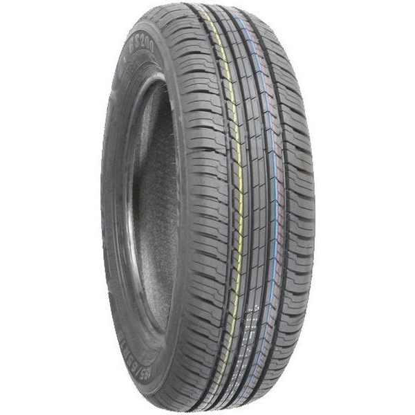 SUPERIA 215/55 R 16 RS300 97W XL
