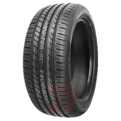 SUPERIA 245/40 R 19 RS400 98W XL