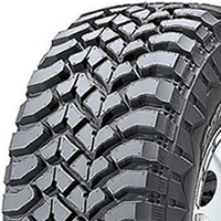 HANKOOK 315/70 R 17 RT03 DYNAPRO MT 121/118Q