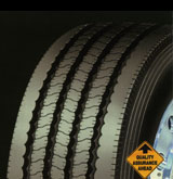 DOUBLE COIN 265/70 R 19,5 RT500 137/134M