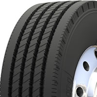 GOLDEN CROWN 385/55 R 22,5 CR966 160K
