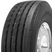 DOUBLE COIN 385/65 R 22,5 RT910 160K