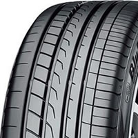 YOKOHAMA 245/40 R 20 BLUEARTH RV-02 99W XL RPB