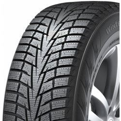 HANKOOK 275/55 R 20 RW10 WINTER I*CEPT X 117T XL FR Osobní, SUV,4x4 a Off-road Zimní  do 20Kg