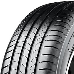 SAETTA 215/60 R 16 SAETTA WINTER SE 99H XL