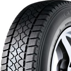 SEIBERLING 205/75 R 16 C SB VAN WINTER 110R