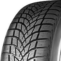 SEIBERLING 185/55 R 15 SB WINTER 82T