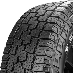 PIRELLI 235/70 R 16 SCORPION ALL TERRAIN PLUS 106T M+S 3PMSF RB