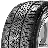 PIRELLI 275/40 R 21 SCORPION WINTER 107V XL RFT *