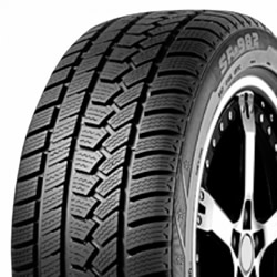 SUNFULL 225/65 R 17 SF-982 102H SUV, 4x4, Off Road 12Kg