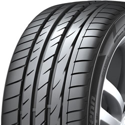 LAUFENN 235/65 R 17 S-FIT EQ LK-01 108V XL