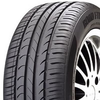 KINGSTAR 215/60 R 17 ROAD FIT SK10 96V