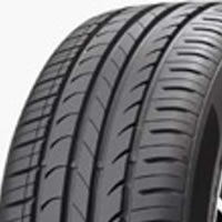 KINGSTAR 185/65 R 14 ROAD FIT SK70 86T