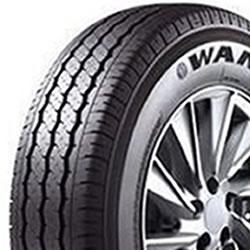 WANLI 205/70 R 15 C SL106 106R