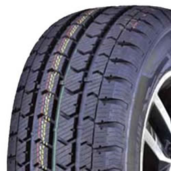 WINDFORCE 195/70 R 15 C SNOWBLAZER 104/102R 8PR