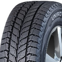 UNIROYAL 195/60 R 16 C SNOW MAX 2 99/97T DOT2015
