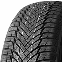 TRISTAR 175/70 R 14 SNOWPOWER HP 88T XL