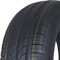 WANLI 165/65 R 14 SP118 83T XL