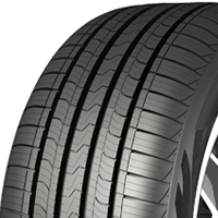 NANKANG 275/50 R 21 SP-9 CROSS SPORT 113W Osobní, SUV,4x4 a Off-road Letní EB2 73dB do 20Kg