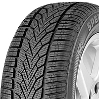 SEMPERIT 215/55 R 17 SPEED-GRIP 2 98V XL