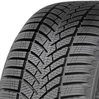 SEMPERIT 205/45 R 17 SPEED-GRIP 3 88V XL FR