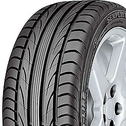 SEMPERIT 235/65 R 17 SPEED-LIFE 108V XL FR