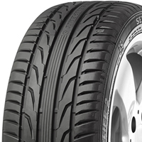 SEMPERIT 235/50 R 17 SPEED-LIFE 2 96V FR