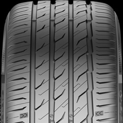 SEMPERIT 235/40 R 18 SPEED-LIFE 3 95Y XL FR