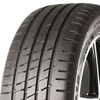 GT RADIAL 225/50 R 17 SPORTACTIVE 98W XL